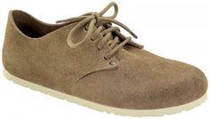 Birkenstock Original Maine Suede Normal, , Jasper, 672221 for sale Birkenstock, Maine, Unisex, Partner, Keds, Suede Leather, Footwear, Boots, Sneakers