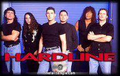 """Képtalálat a következőre: """"hardline band"""""""