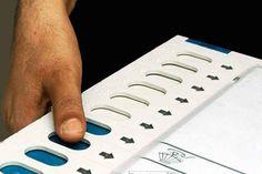 श्रीरंगम विधानसभा सीट पर उपचुनाव के लिए आज मतदान शुरु हो गया। यह विधानसभा सीट अन्नाद्रमुक की