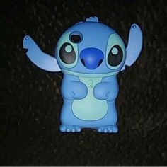 iPod 4 Stitch Case I am not sure if anyone uses iPod 4's still but price can negotiate! Other
