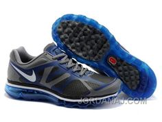 http://www.jordanaj.com/mens-nike-air-max-2012-netty-m12n014.html MENS NIKE AIR MAX 2012 NETTY M12N014 Only $98.00 , Free Shipping!