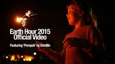 Earth Hour 2015 -- what will you be doing?