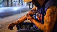 #Les opioïdes risquent de faire plus de 4000 morts cette année au Canada - ICI.Radio-Canada.ca: ICI.Radio-Canada.ca Les opioïdes risquent…