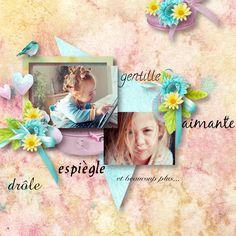 Notre Amitié by Louise LAudet Photo de Lilou Scrap  http://www.digiscrapbooking.ch/shop/index.php… http://www.mymemories.com/store/designers/LouiseL/?r=LouiseL https://www.e-scapeandscrap.net/boutique/index.php… http://scrapfromfrance.fr/shop/index.php… http://www.paradisescrap.com/fr/145 http://www.bazarascrap.fr/fr/41-louisel  Template du pack 11 d'idapassion  http://www.paradisescrap.com/fr/155_idapassion