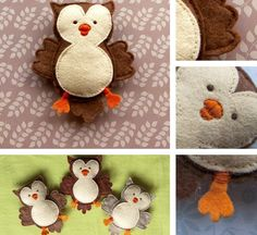 (Foto: peacockcrafts.co.uk)