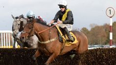 Seeyou out of Ayr contention  https://www.racingvalue.com/seeyou-out-of-ayr-contention/