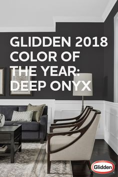 15 best 2018 Paint Color of the Year images on Pinterest | 2018 ...