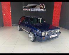 Cars For Sale, Showroom, Volkswagen, Vehicles, Cars For Sell, Car, Fashion Showroom, Vehicle, Tools