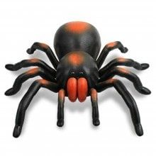RC Tarantula Spider Infrared Remote Control Toy