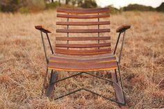 #exteriordesign #interiordesign #chairs