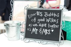 blowing-bubbles-ceremony-exit-wedding