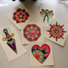 68 Trendy tattoo traditional old school alex strangler Arrow Tattoos, Feather Tattoos, Rose Tattoos, New Tattoos, Tattoo Bird, Tattoo Flowers, Trendy Tattoos, Small Tattoos, Alex Strangler