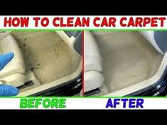 8 Complete Clever Tips: Carpet Cleaning Van carpet cleaning solution with borax.Dry Carpet Cleaning How To Remove carpet cleaning solution how to make.Dry Carpet Cleaning How To Remove. Clean Car Carpet, Deep Carpet Cleaning, Diy Carpet, Hall Carpet, Carpet Ideas, Best Car Carpet Cleaner, Best Carpet Cleaning Solution, Stair Carpet, Cheap Carpet