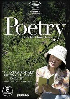 Poetry 2010