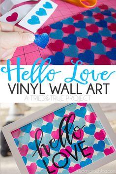 Silhouette Vinylgiant Fingerprints Vinyl Cameo Crap - How to make vinyl wall art with cricut