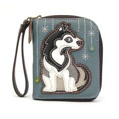 Crossbody Bags For Kids Girls Cute Fun Small Young Hedgehog Multi-functional Wristlet Zipper Pocket Small Wristlet Messenger Bag Shoulder Bag Beach Fashion Bag Office Shoulder Bag