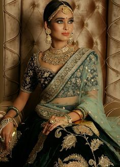 email us at nivetasfashion@gmail.com to order your exclusive luxury custom made bridal outfits