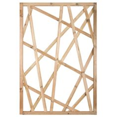 Struktura Trellis Pave Pine Treated Autoclave Class 4 Interior Trellis Wood Garden Source by ideedecovv