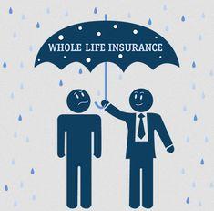 Benefits of Whole life assurance - Islam Berbagi Geico Car Insurance, Car Insurance Online, Whole Life Insurance, Commercial Insurance, Term Life Insurance, Insurance Quotes, Benefits Of Life Insurance, Group Health Insurance