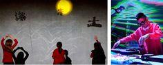 Entre 17 de julho e 19 de agosto, São Paulo celebra a 13ª edição do FILE (Festival Internacional de Linguagem Eletronica) nos espaços expositivos do Centro Cultural FIESP - Ruth Cardoso, MIS e estações do metrô. A entrada para as atividades é Catraca Livre.