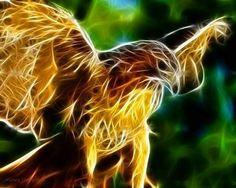 ╰⊰✿GS✿⊱ Eagle