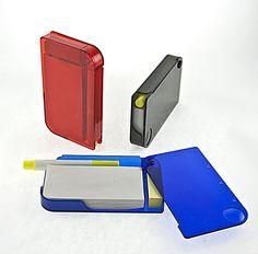 $0.50 Slider Pocket Organizer At Liquidationprice.com
