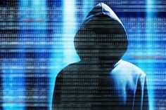 ESET, la compañía de seguridad informática, anunció una nueva campaña de espionaje que se propaga a través de una falsa notificación bancaria sobre el estado de una cuenta. De esta manera, los cybe…