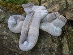 Vegan backpacking socks by Thorlos.  Hike longer but not off the backs of animals.