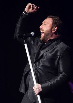 Photos: Johnny Reid March 2016 Sam E, Country Men, Cd Cover, Music Artists, Husband, Singer, Concerts, Musicians, People