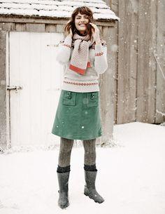 Jackpot clothing style on pinterest skater skirts blue for Bodenpreview co uk