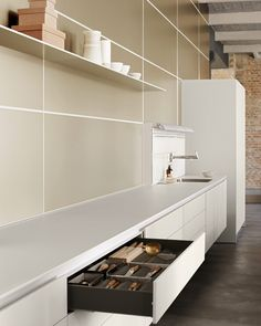 Bulthaup Berlin bulthaup b3 berlin project kitchens kitchens