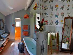 O charme da decoração em tons pasteis: https://www.casadevalentina.com.br/blog/DECORA%C3%87%C3%83O%20EM%20TONS%20PASTEL  -------------------------------------------- The charm of the decor in pastel shades: https://www.casadevalentina.com.br/blog/DECORA%C3%87%C3%83O%20EM%20TONS%20PASTEL