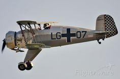 FlightAware ✈ Photo of D-EMKP