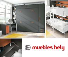 Relax, Lockers, Locker Storage, Cabinet, Furniture, Home Decor, Bunk Beds, Custom Furniture, Closets