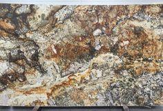 Mascarello Granite Slab Granite Slab, Stone Slab, Vintage World Maps, Cabinet, Kitchen, Clothes Stand, Cooking, Closet, Kitchens