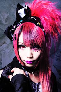 Sick²-dr-Hiroshi -So cute and I Iove the lipstick