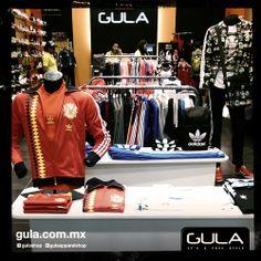 #GulaStore Las Américas Veracruz  CC Las Americas, Ver.  Blvd. Adolfo Ruiz Cortines S/N  Local 5 y 6 Zona F  Col. Costa Verde  C.P. 94248 Boca del Río, Ver.  Tel. 2291302685