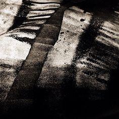 Herbacea.  #bolsas #bags #couro #leather #handcrafted #riodejaneiro #oneofakind #pinturadasmadchen