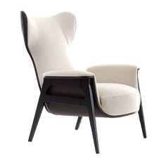 Ff Cerva Armchair In 2019 Furniture Furniture Styles