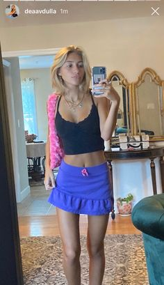 Pretty Outfits, Cool Outfits, Summer Outfits, Fashion Outfits, Lush Clothing, 2000s Fashion Trends, Basic Wear, Hippie Outfits, India