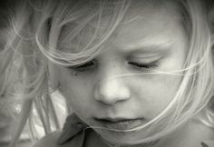 Study: Verbal Abuse Hurts at Least as Much as Physical Abuse Verbal Abuse, Emotional Abuse, Child Love, Your Child, Depresion Infantil, Education Positive, Black And White Face, Body Image, Black And White
