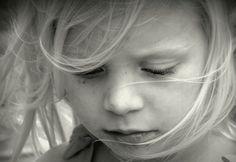 que-faire-pour-ques-le-enfants-ecoutent-mieux