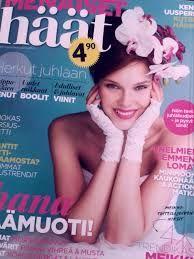 me naiset - Google-haku Magazines, Google, Men, Journals, Guys