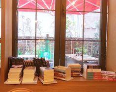 Elmas Pırıltıları: 3. Yaşama Açılan Penceredir Kitap & Ankara Buluşma...