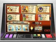 смотреть казино онлайн бесплатно в хорошем качестве 2013
