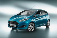 Ford-Fiesta-2013