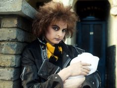 I loved Mary from Eastenders Soap Opera Stars, Soap Stars, 1980s Kids, The Slap, Rocky Horror Show, British Actresses, Old Pictures, Punk Rock, Kids Playing