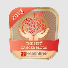 The 13 Best Cancer Blogs of 2013