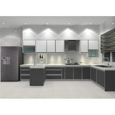 Kitchen Cabinets Kitchen Cabinet Kitchen Cabinet Malaysia