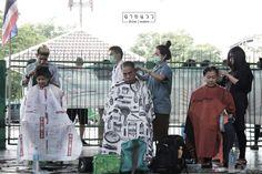 Barber | Salon